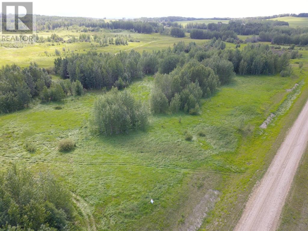 Lot 3 Willowside Estates, Rural Woodlands County, Alberta  T0E 1N0 - Photo 4 - AW51353