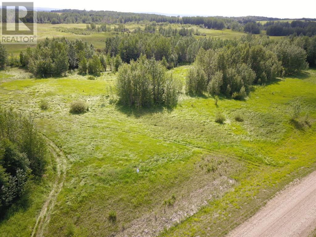Lot 3 Willowside Estates, Rural Woodlands County, Alberta  T0E 1N0 - Photo 3 - AW51353