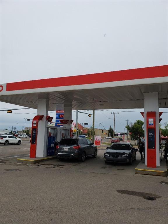 4602 50 Av, Bonnyville, Alberta  T9N 1A4 - Photo 3 - C4264784