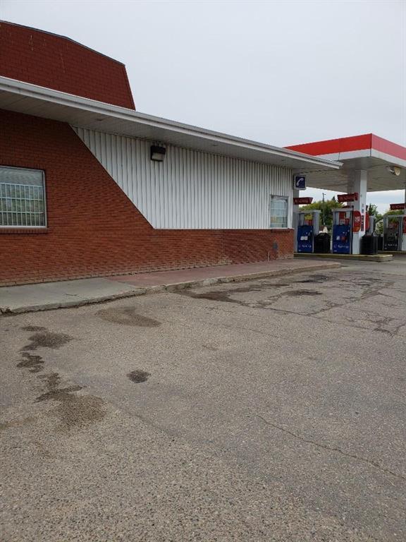 4602 50 Av, Bonnyville, Alberta  T9N 1A4 - Photo 7 - C4264784