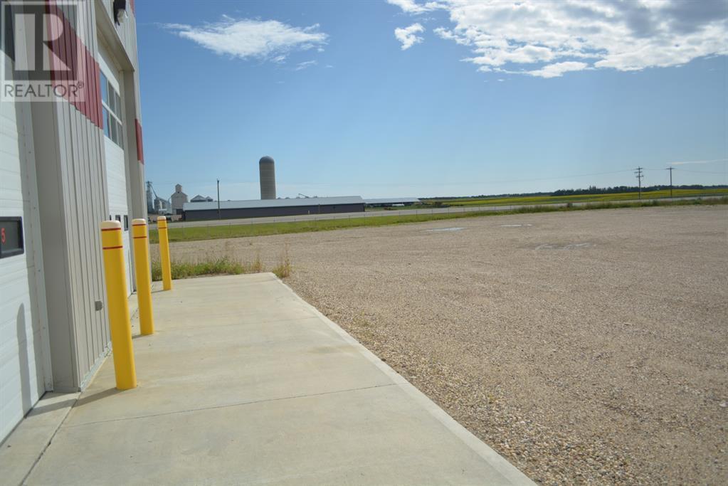 506 Sunrise Road, Rural Northern Sunrise County, Alberta  T8S 1S4 - Photo 18 - GP210212