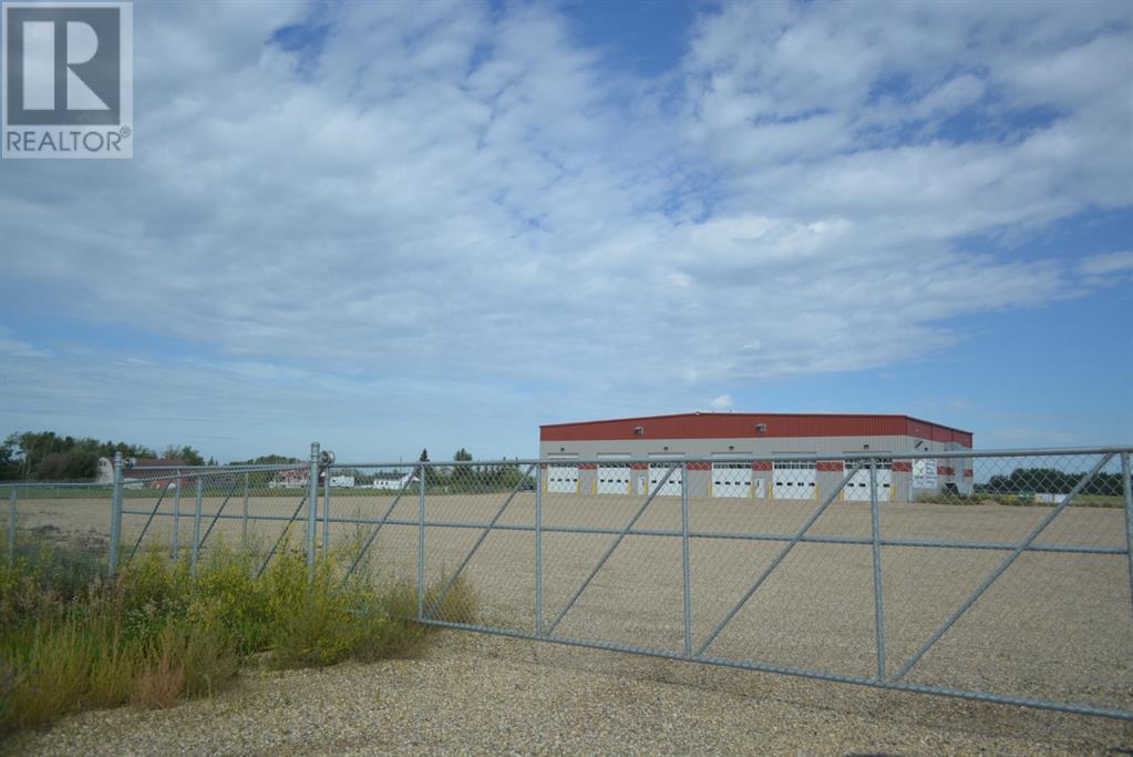 506 Sunrise Road, Rural Northern Sunrise County, Alberta  T8S 1S4 - Photo 17 - GP210212