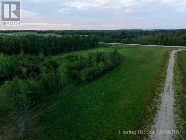 Lot 2 Willowside Estates, Rural Woodlands County, Alberta  T0E 1N0 - Photo 3 - AW39043