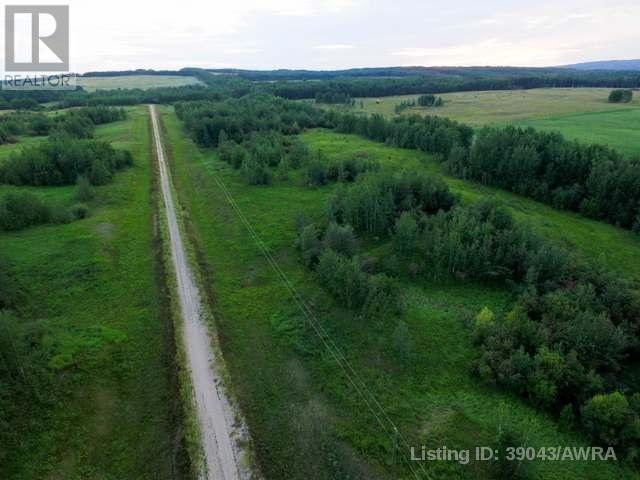 Lot 2 Willowside Estates, Rural Woodlands County, Alberta  T0E 1N0 - Photo 11 - AW39043