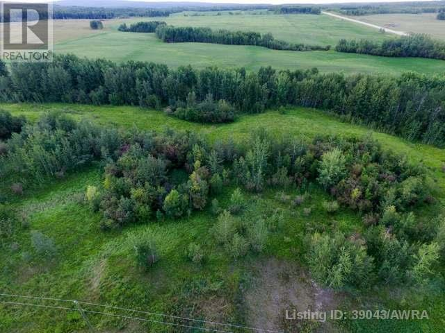 Lot 2 Willowside Estates, Rural Woodlands County, Alberta  T0E 1N0 - Photo 4 - AW39043
