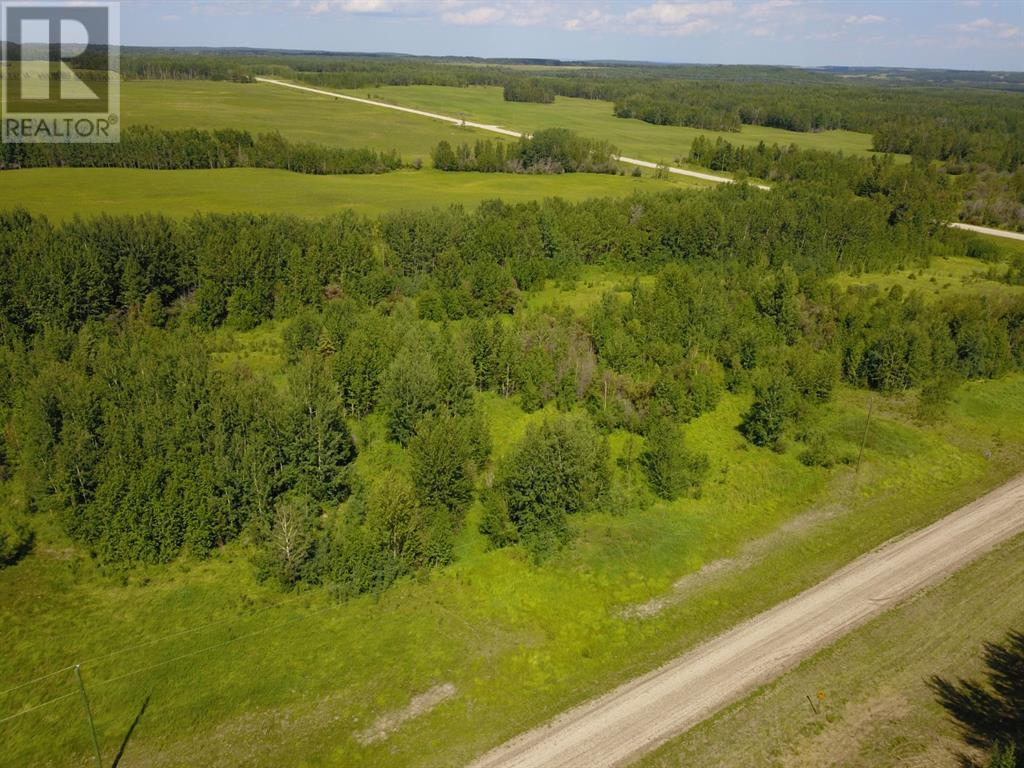 Lot 2 Willowside Estates, Rural Woodlands County, Alberta  T0E 1N0 - Photo 14 - AW39043