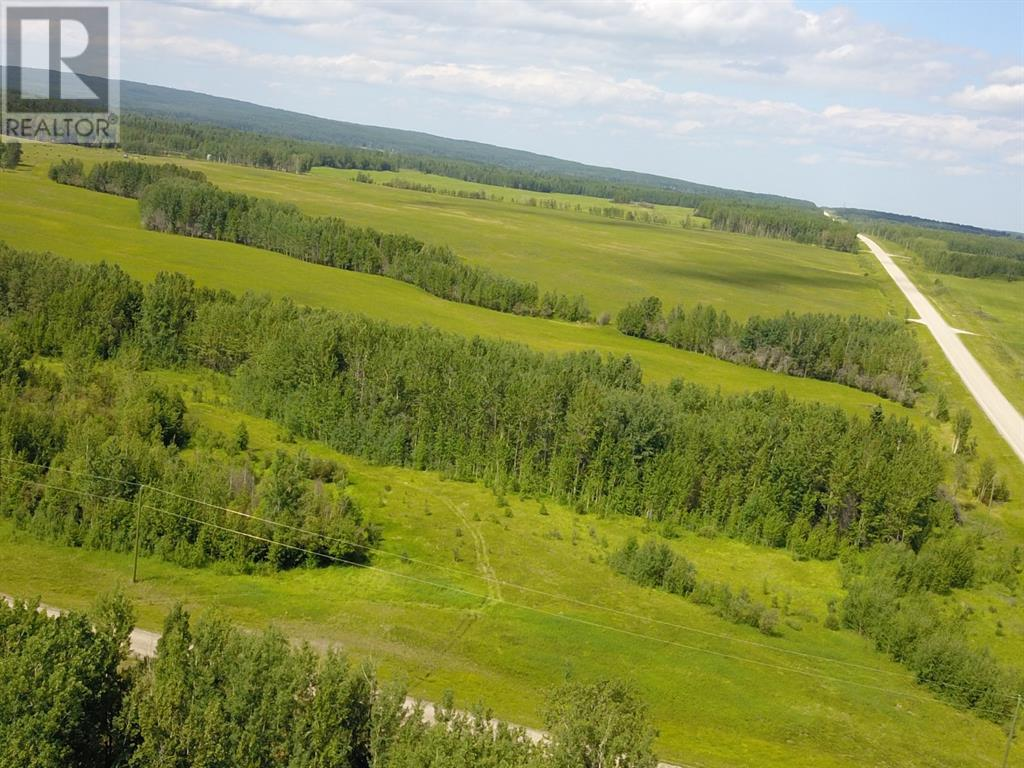Lot 2 Willowside Estates, Rural Woodlands County, Alberta  T0E 1N0 - Photo 12 - AW39043
