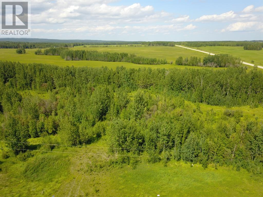 Lot 2 Willowside Estates, Rural Woodlands County, Alberta  T0E 1N0 - Photo 13 - AW39043