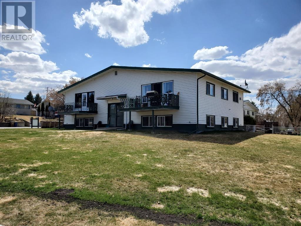 66 Lakeview Crescent, Lac La Biche, Alberta  T0A 2C0 - Photo 1 - A1060666