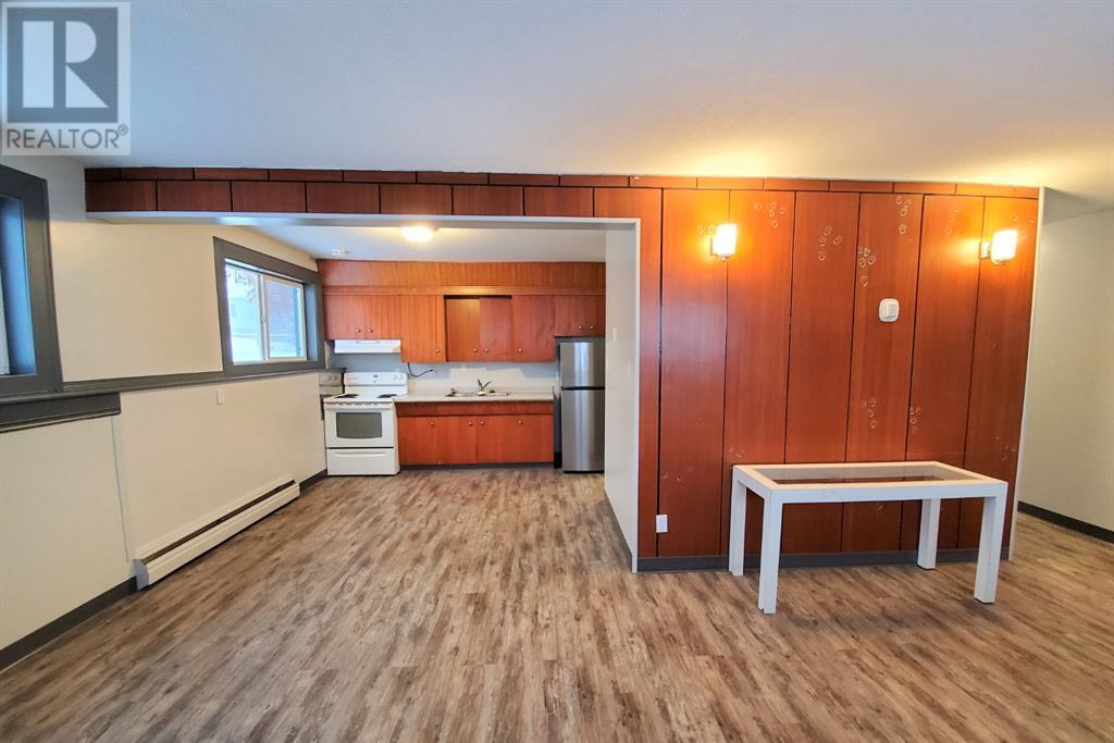 66 Lakeview Crescent, Lac La Biche, Alberta  T0A 2C0 - Photo 16 - A1060666