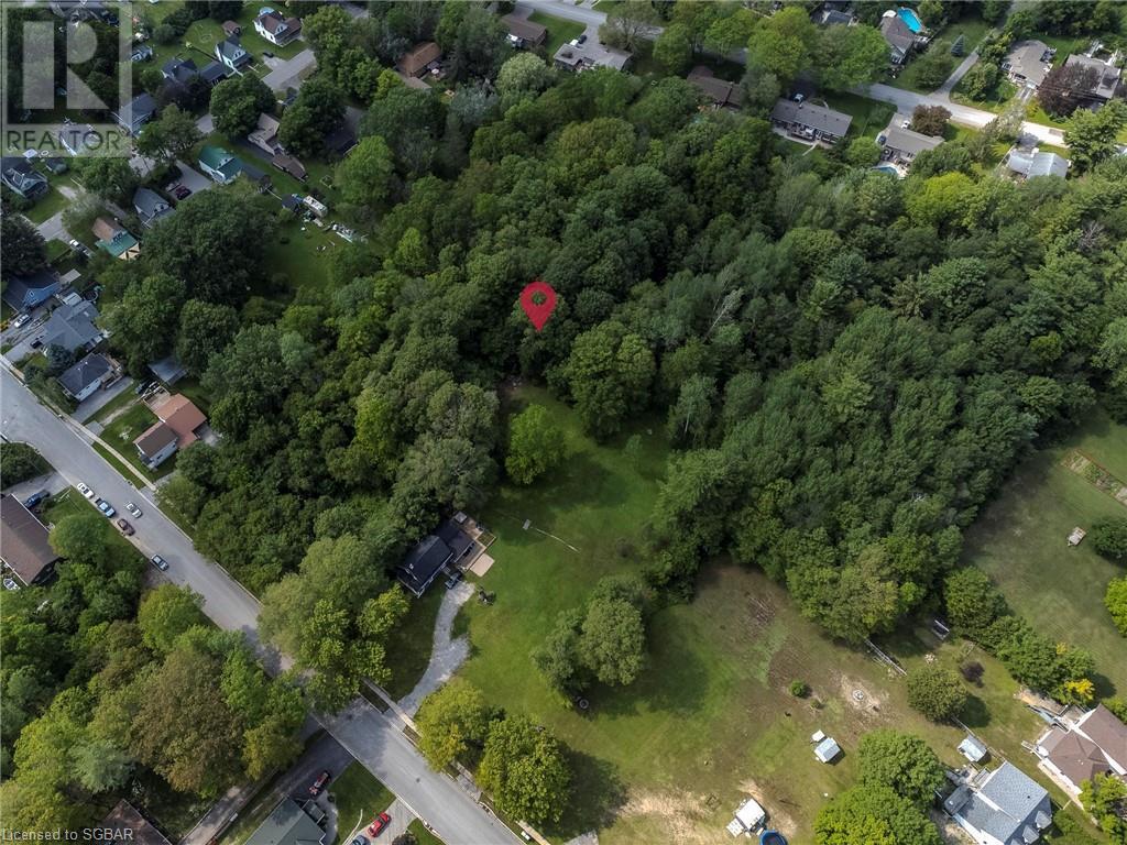 39 Yeo Street, Penetanguishene, Ontario  L9M 1C7 - Photo 36 - 40148670