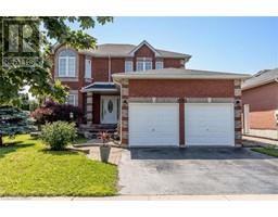 houses for sale in innisfil, Ontario