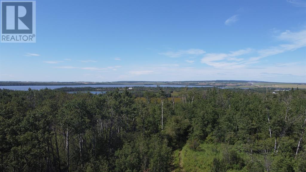 Property Image 1 for PT NE-7-72-7-W6