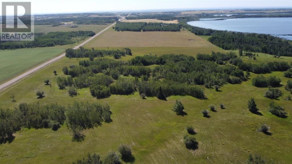 Property Image 4 for PT NE-7-72-7-W6