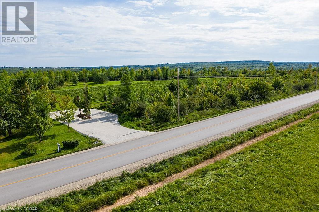 067086 4 Sideroad, Meaford (Municipality), Ontario  N4L 1W7 - Photo 6 - 40031420
