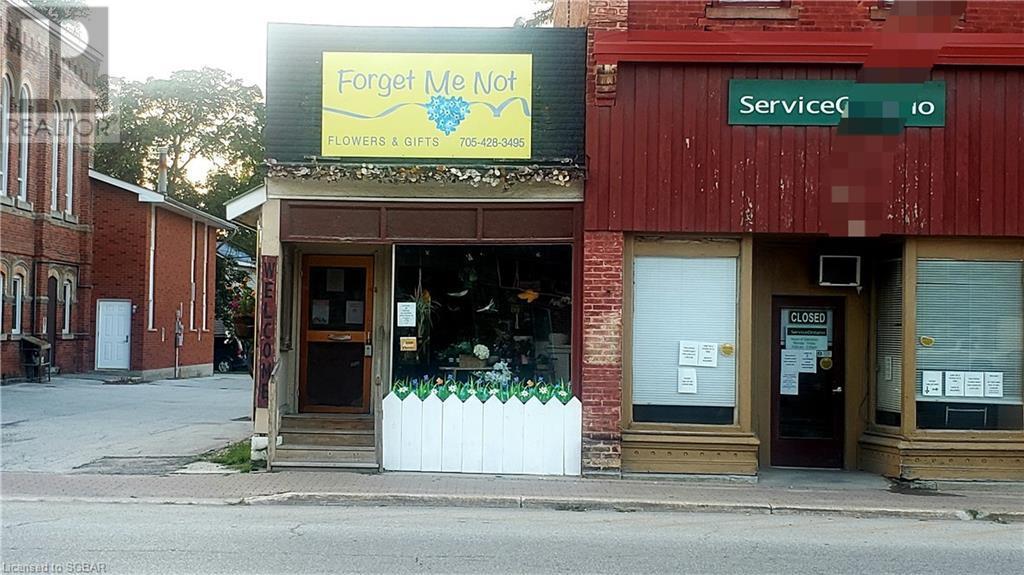 7318 26 Highway, stayner, Ontario