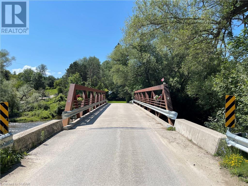 179 Slabtown Road, The Blue Mountains, Ontario  N0H 1J0 - Photo 2 - 40144833