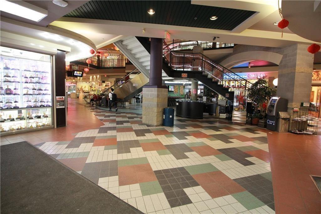 #159 328 Centre St Se, Calgary, Alberta  T2G 4X6 - Photo 5 - C4302687