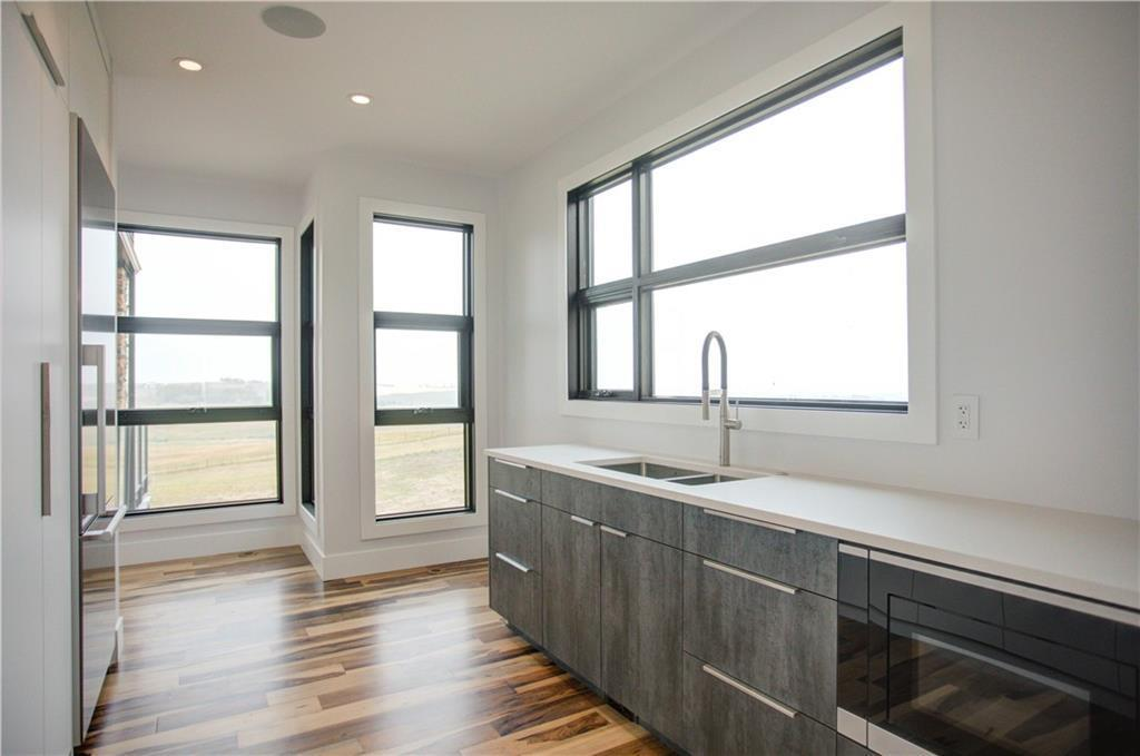 19 Red Willow Cr W, Rural Foothills County, Alberta  T1S 3J7 - Photo 24 - C4295779