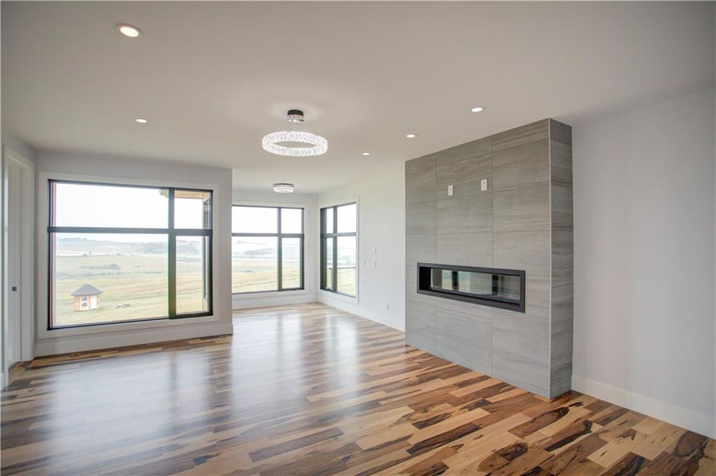 19 Red Willow Cr W, Rural Foothills County, Alberta  T1S 3J7 - Photo 27 - C4295779