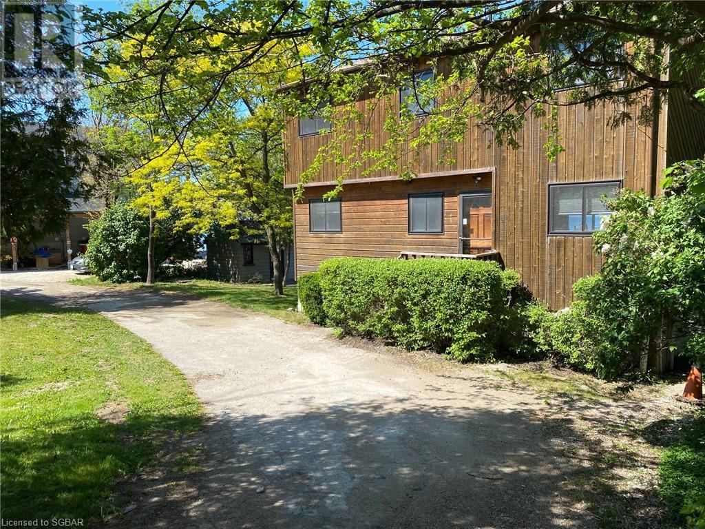 209571 26 Highway, the blue mountains, Ontario