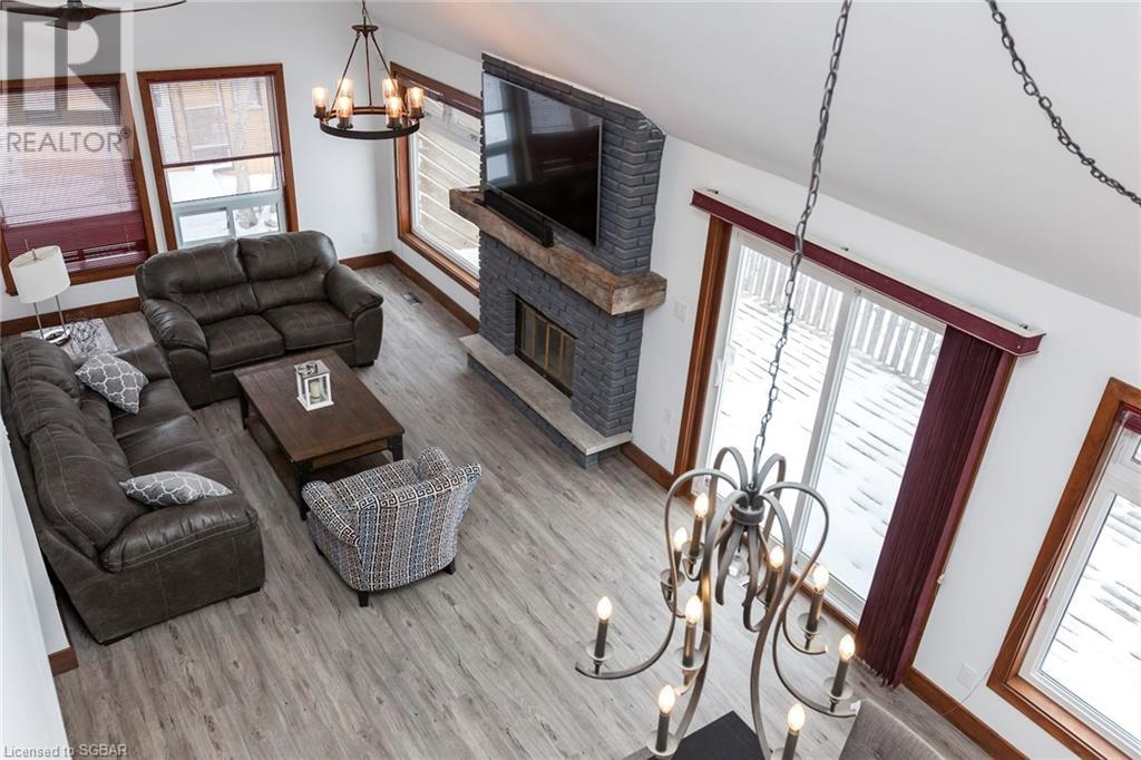 209571 26 Highway, The Blue Mountains, Ontario  L9Y 0S5 - Photo 12 - 40148763