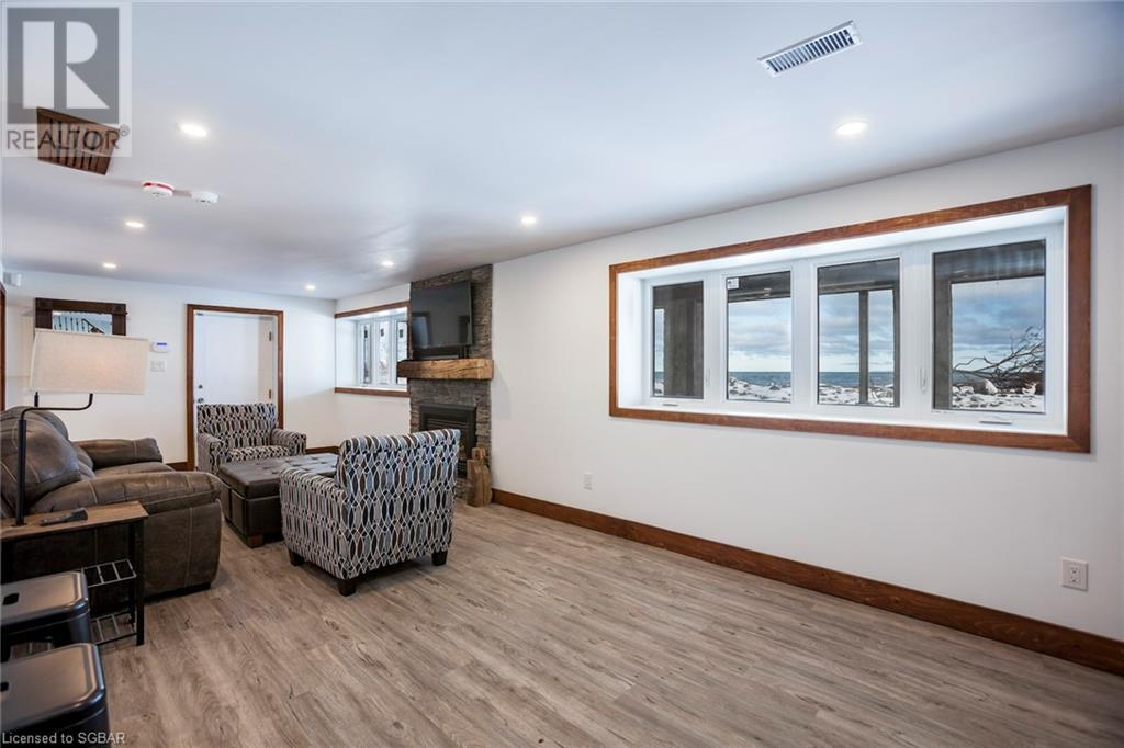 209571 26 Highway, The Blue Mountains, Ontario  L9Y 0S5 - Photo 24 - 40148763