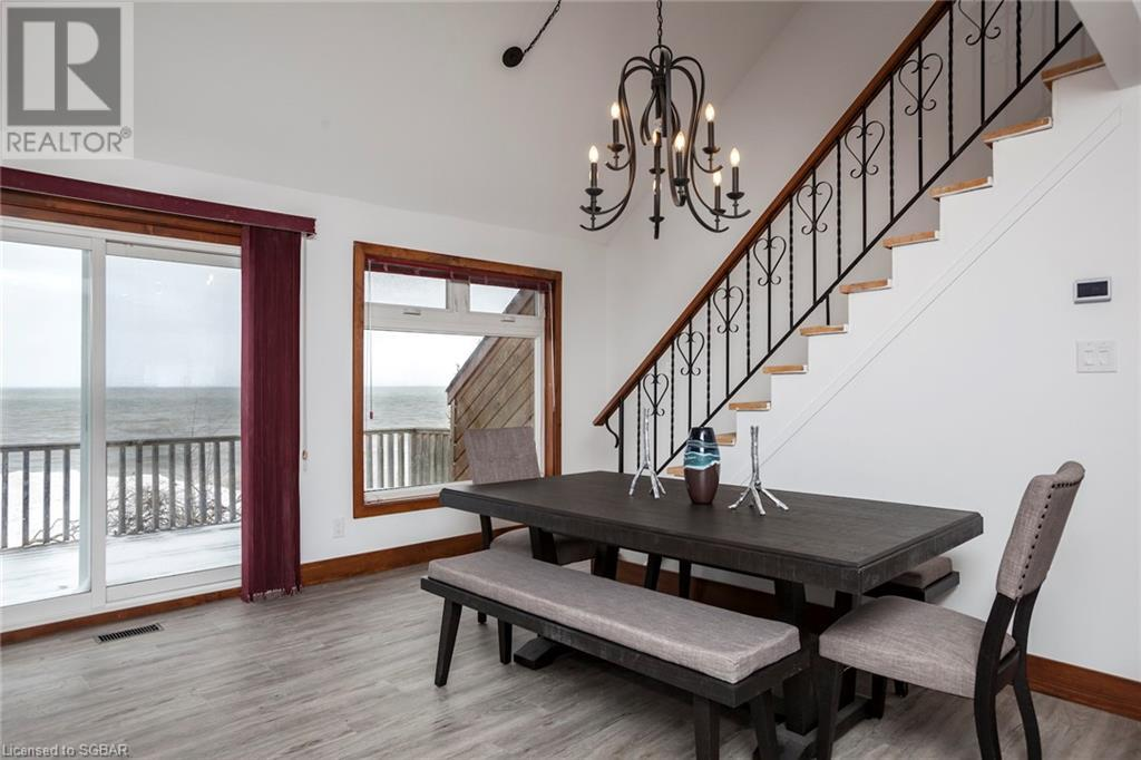 209571 26 Highway, The Blue Mountains, Ontario  L9Y 0S5 - Photo 27 - 40148763