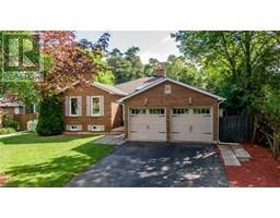 houses for sale in aurora, Ontario