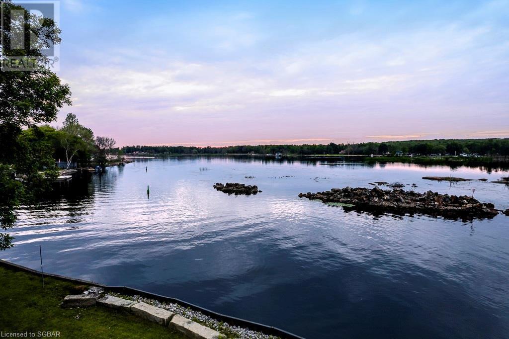 3 Coldwater Road, Waubaushene, Ontario  L0K 1E0 - Photo 25 - 40141674