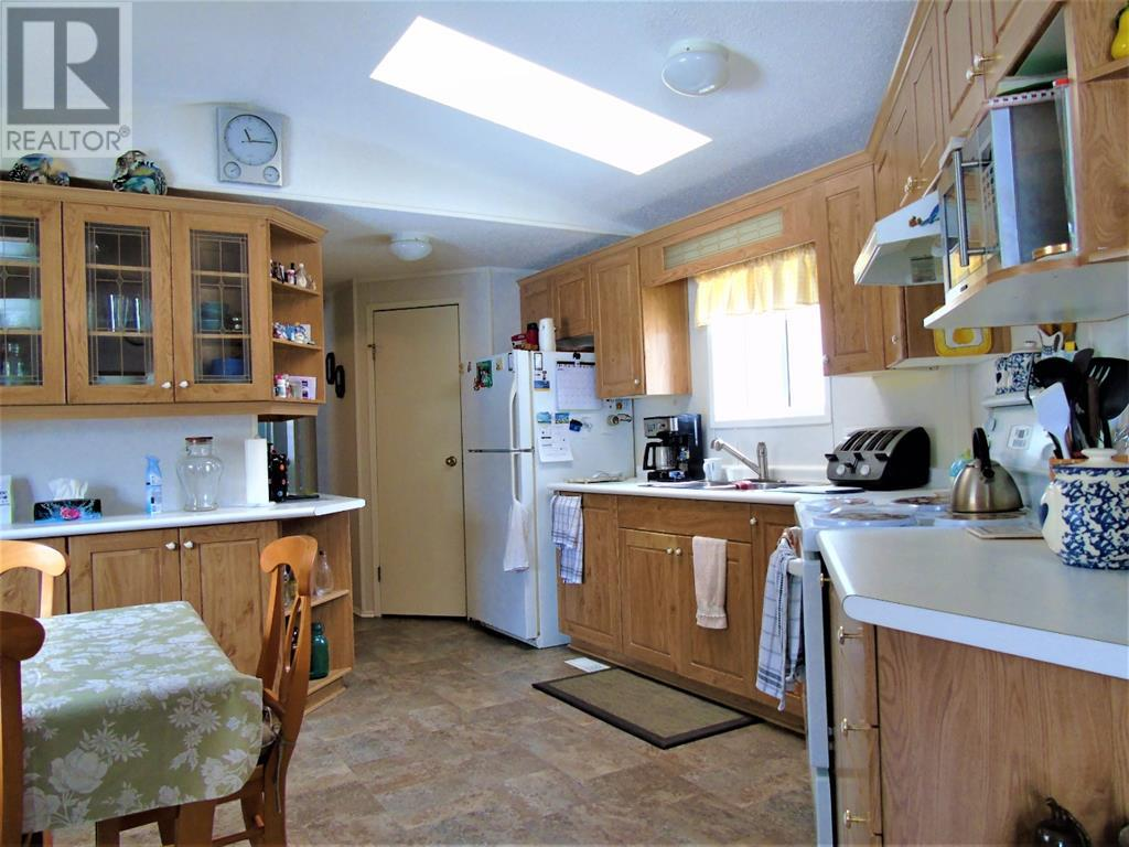 32048 Old Smith Highway, M.d. Of, Alberta  T0G 2A0 - Photo 5 - A1099782