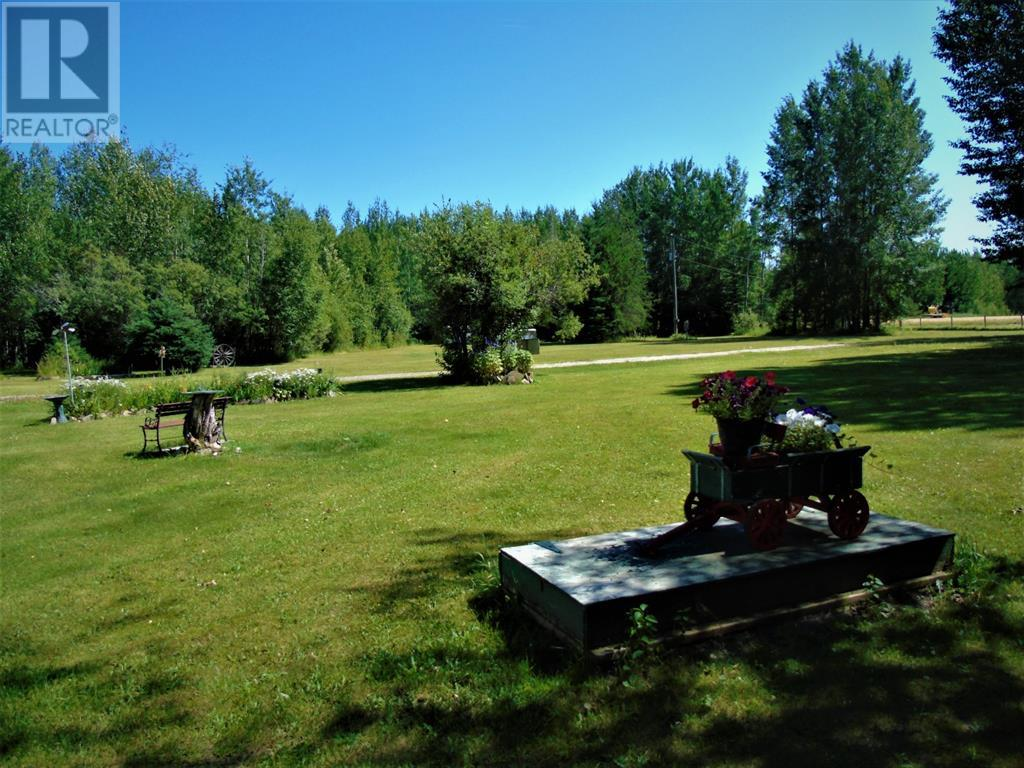 32048 Old Smith Highway, M.d. Of, Alberta  T0G 2A0 - Photo 26 - A1099782