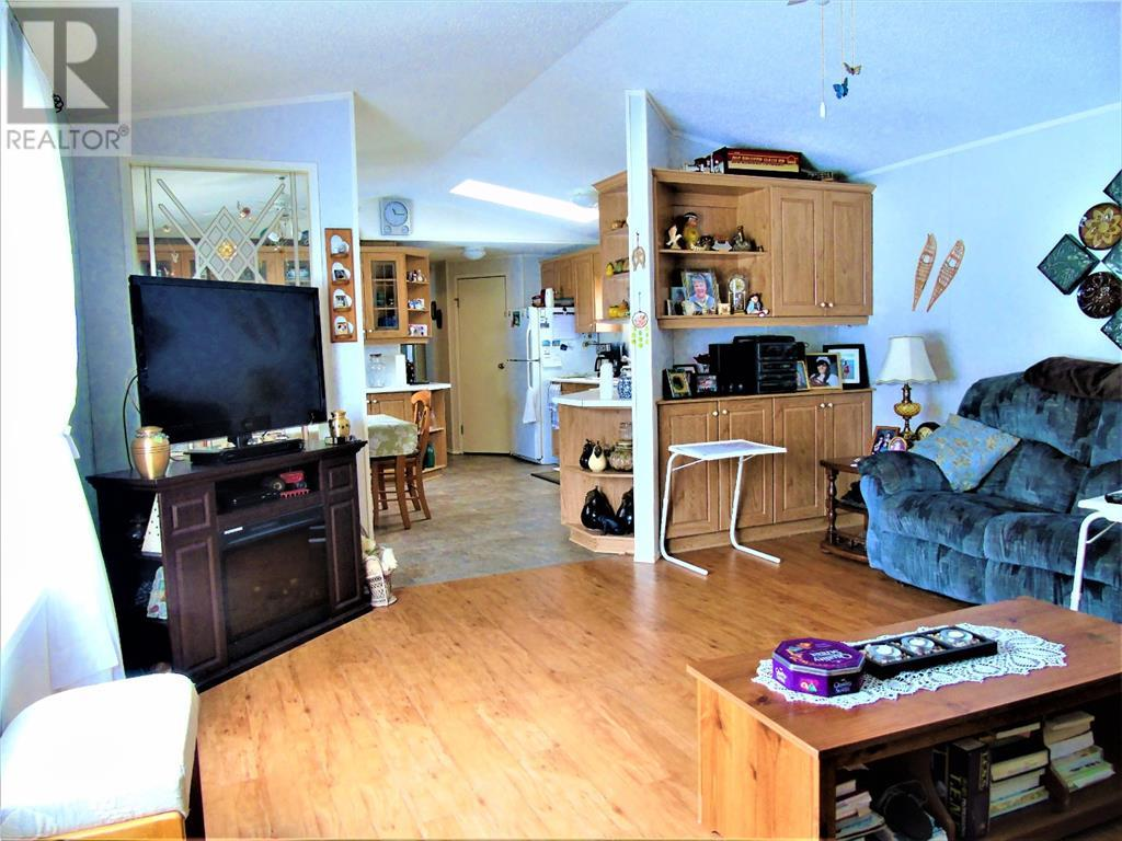 32048 Old Smith Highway, M.d. Of, Alberta  T0G 2A0 - Photo 7 - A1099782