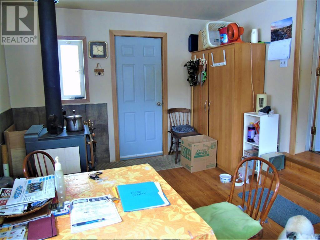 32048 Old Smith Highway, M.d. Of, Alberta  T0G 2A0 - Photo 19 - A1099782
