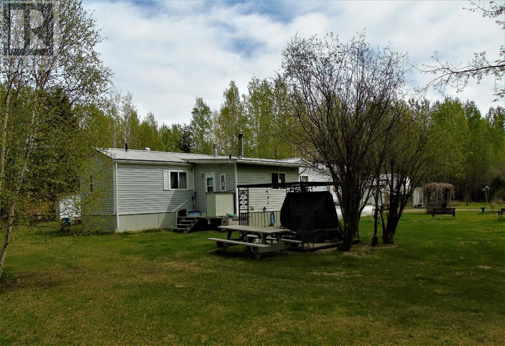 32048 Old Smith Highway, M.d. Of, Alberta  T0G 2A0 - Photo 35 - A1099782