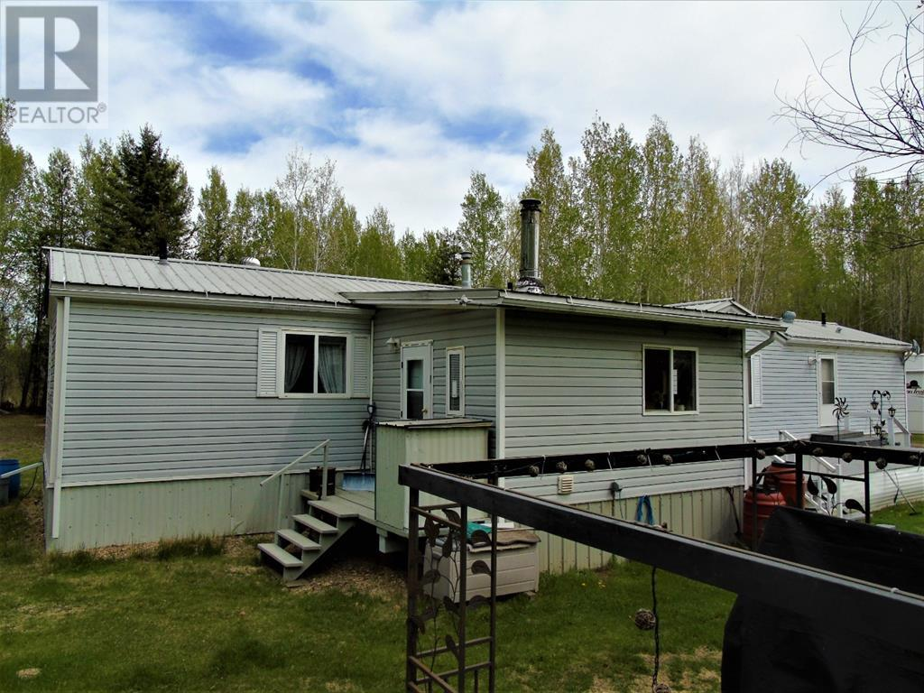 32048 Old Smith Highway, M.d. Of, Alberta  T0G 2A0 - Photo 32 - A1099782