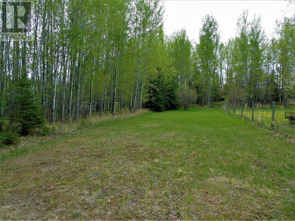 32048 Old Smith Highway, M.d. Of, Alberta  T0G 2A0 - Photo 34 - A1099782