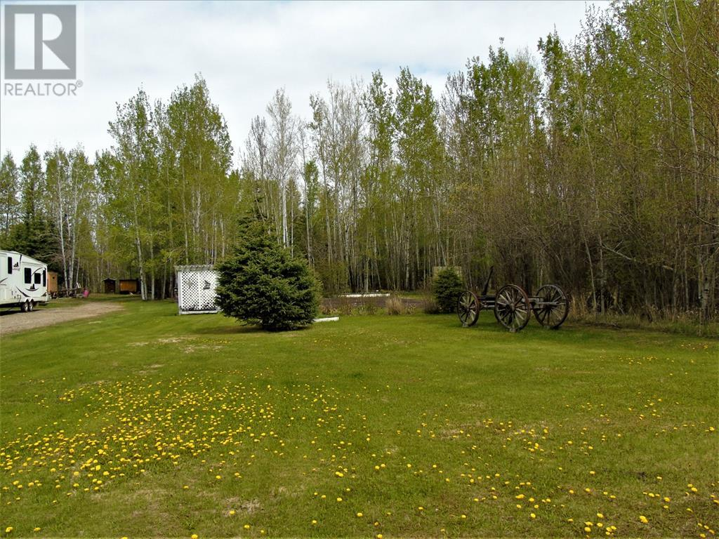 32048 Old Smith Highway, M.d. Of, Alberta  T0G 2A0 - Photo 29 - A1099782