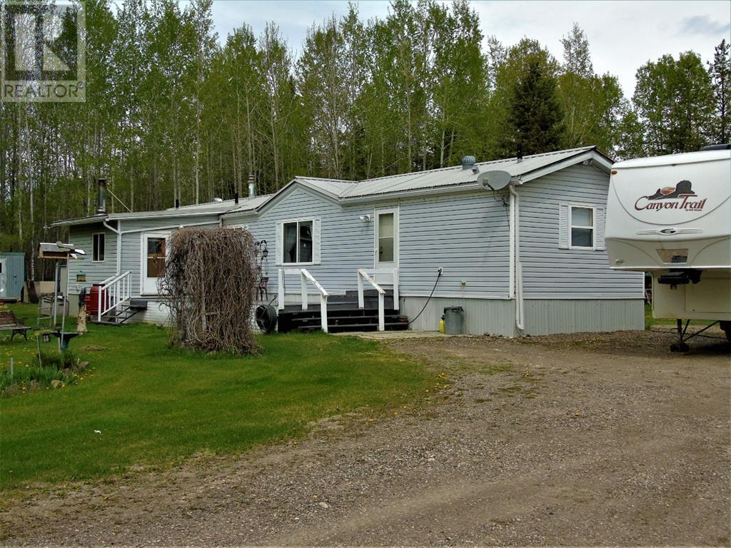 32048 Old Smith Highway, M.d. Of, Alberta  T0G 2A0 - Photo 27 - A1099782
