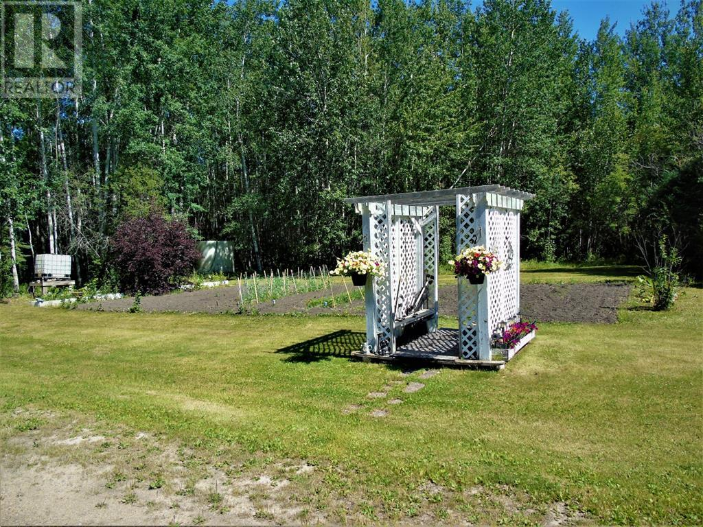 32048 Old Smith Highway, M.d. Of, Alberta  T0G 2A0 - Photo 22 - A1099782