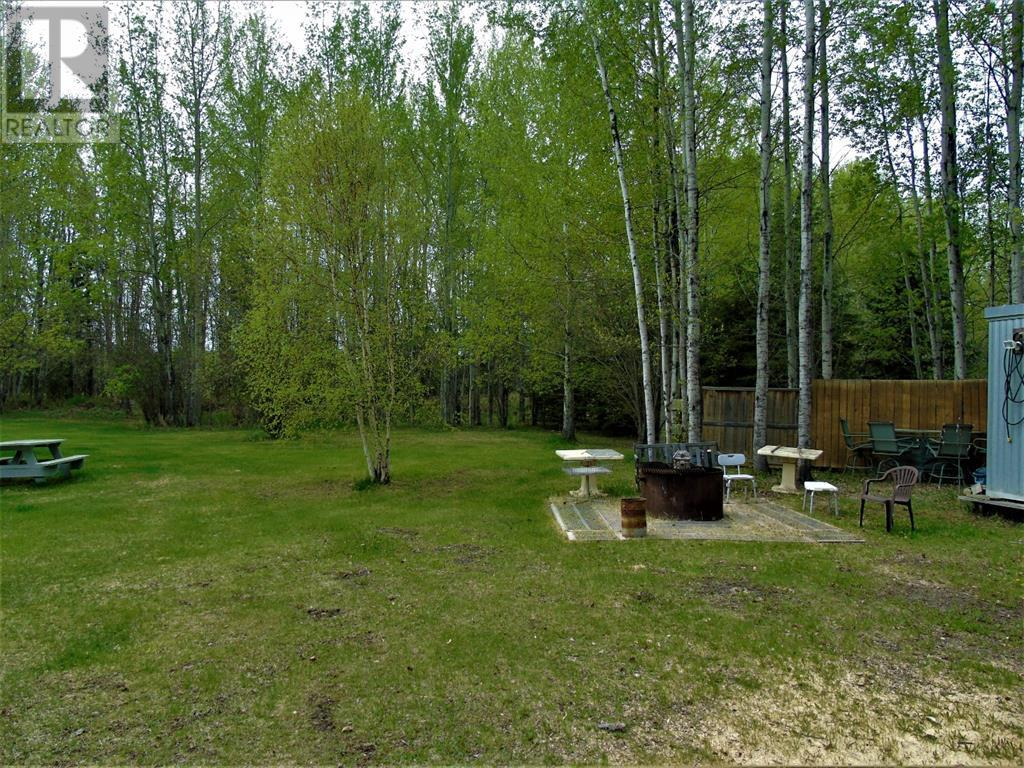 32048 Old Smith Highway, M.d. Of, Alberta  T0G 2A0 - Photo 36 - A1099782