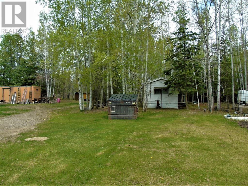 32048 Old Smith Highway, M.d. Of, Alberta  T0G 2A0 - Photo 30 - A1099782