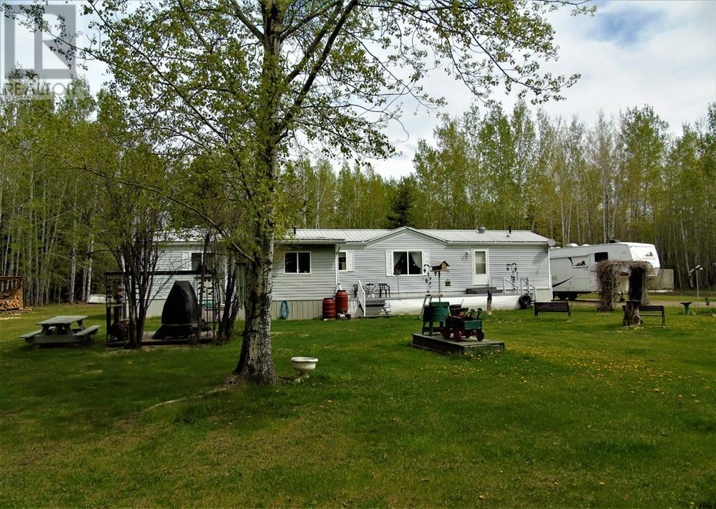 32048 Old Smith Highway, M.d. Of, Alberta  T0G 2A0 - Photo 28 - A1099782