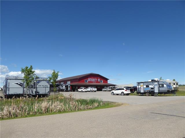 32580  Lot 10 Netook Crossing Olds, Rural Mountain View County, Alberta  T0M 1X0 - Photo 13 - C4302472