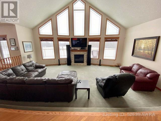 125016 Township Rd 593a, Rural Woodlands County, Alberta  T7S 2A1 - Photo 8 - AW52639