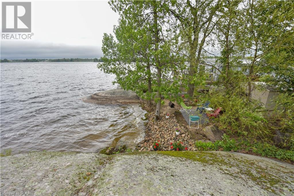2 Island 40/murray Island, Port Severn, Ontario  P0E 1E0 - Photo 47 - 40133121