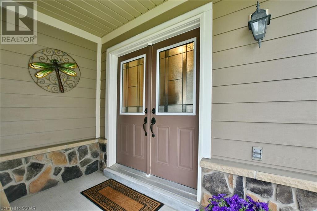 8 Silver Crescent, Collingwood, Ontario  L9Y 0G1 - Photo 7 - 40145461