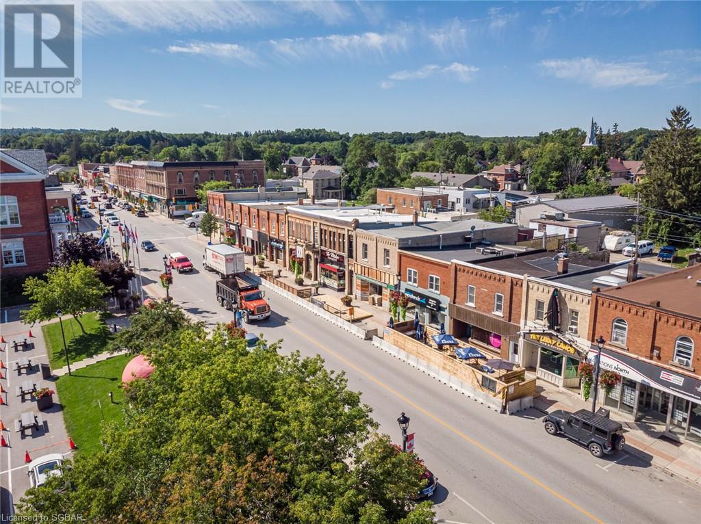 94 Sykes Street N, Meaford, Ontario  N4L 1N8 - Photo 15 - 40017104