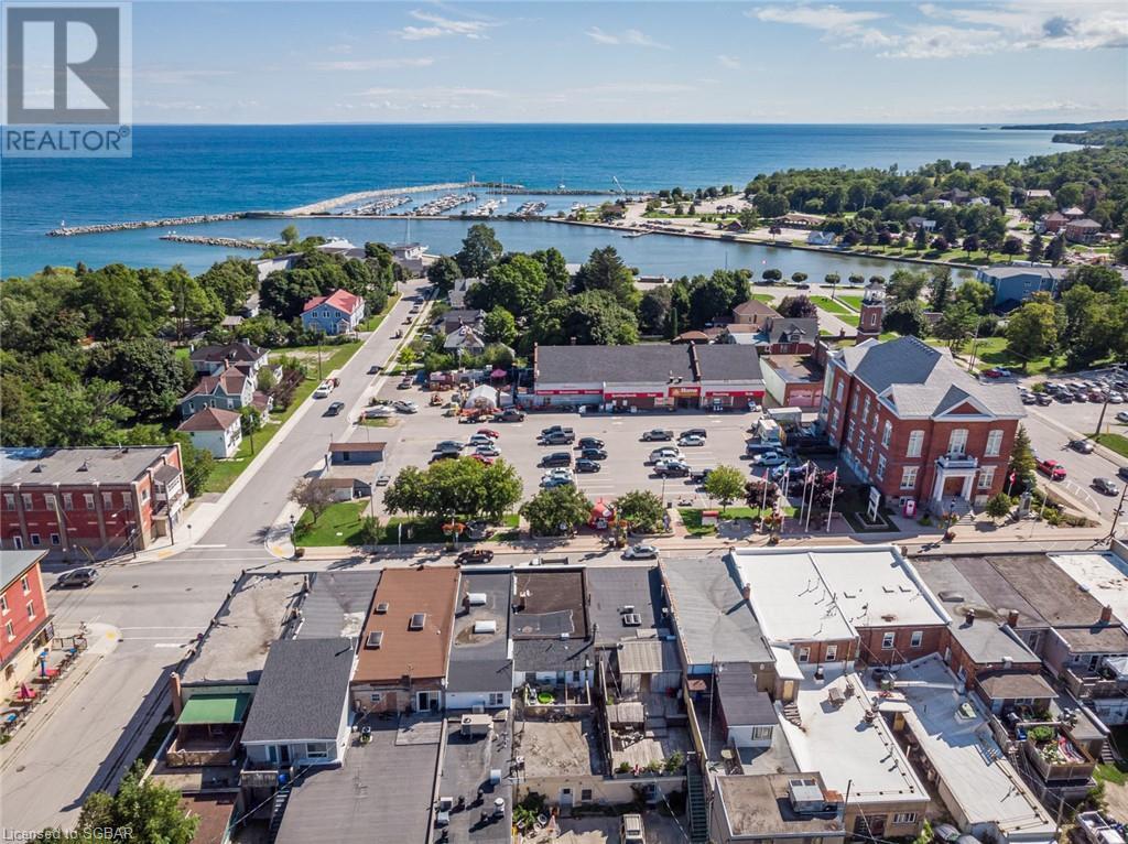 94 Sykes Street N, Meaford, Ontario  N4L 1N8 - Photo 32 - 40017104