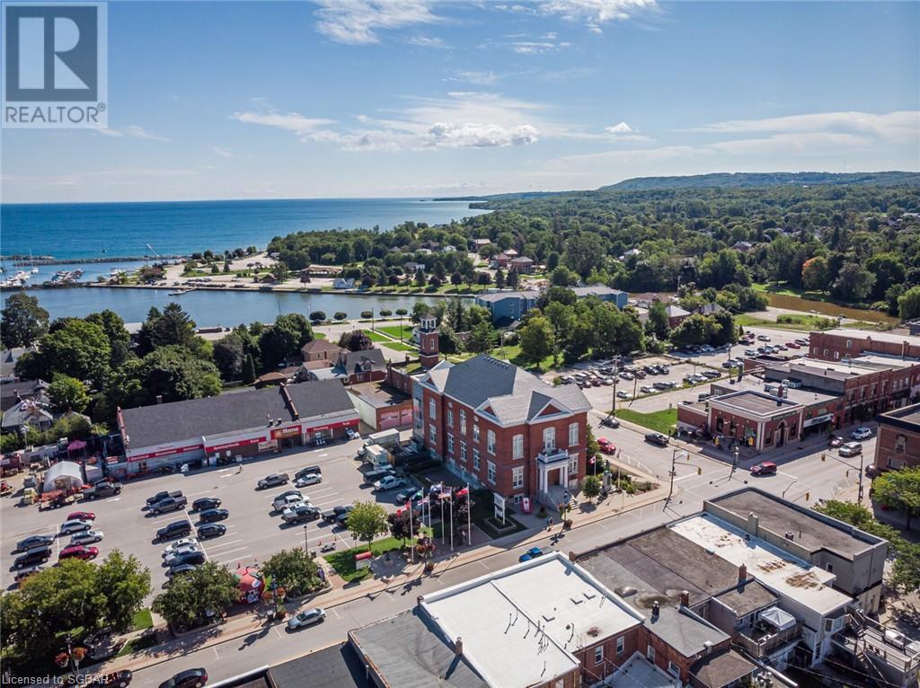 94 Sykes Street N, Meaford, Ontario  N4L 1N8 - Photo 31 - 40017104